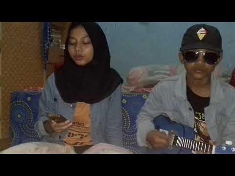 Ijab kabul - kangen band (cover firza fahri)