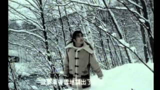 謝霆鋒《完美啟示錄(OT : Let Me Die)》[MV]