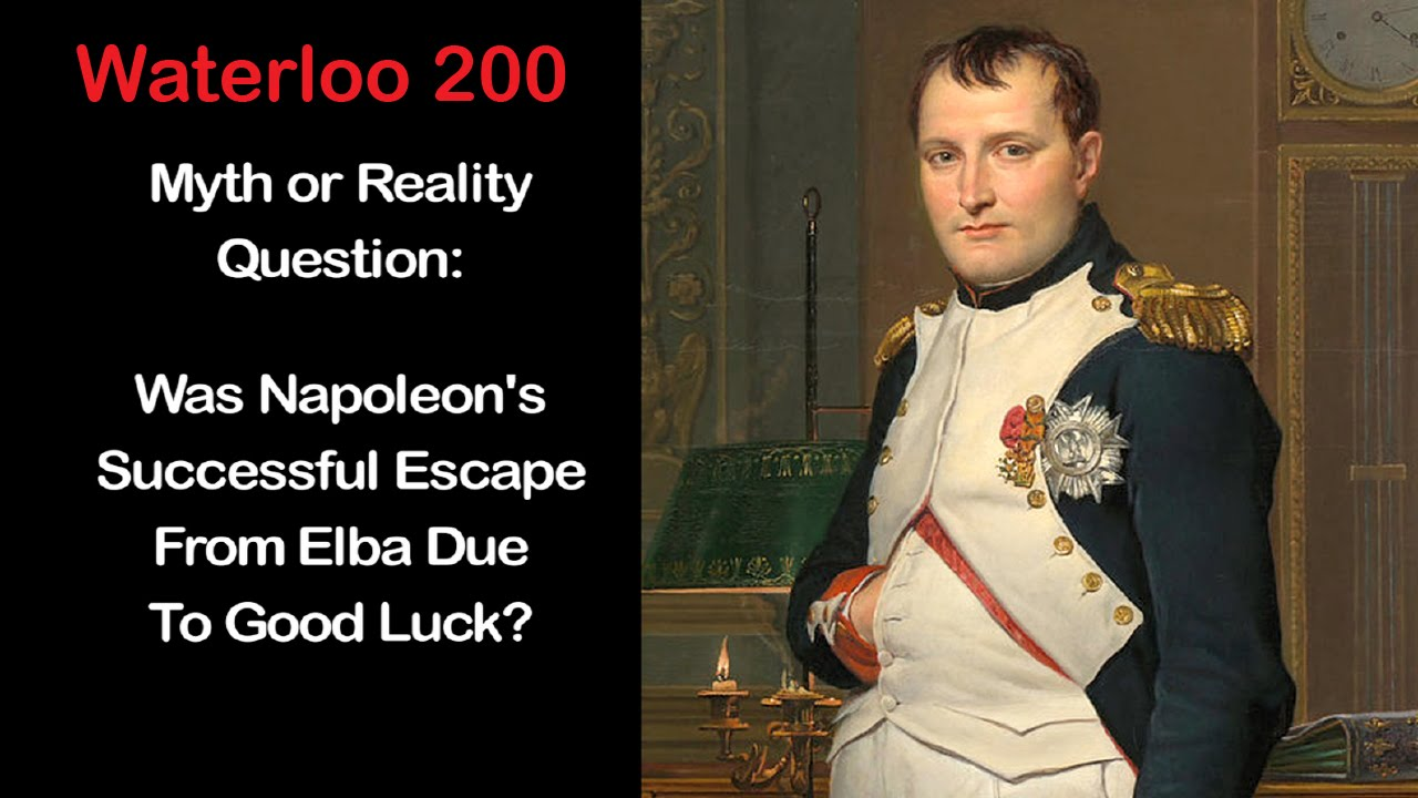 a history of napoleon bonaparte military knowledge Napoleon bonaparte poupore napoleon's early military career was incredibly successful upon all happened due to his excellent knowledge of ordinary military.