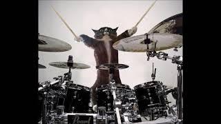 Drumfunk Mix (Sept 2019)