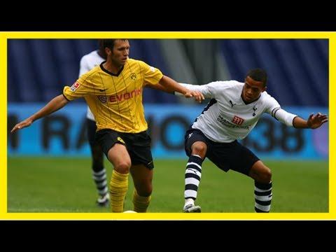 Man City Deal With Puma