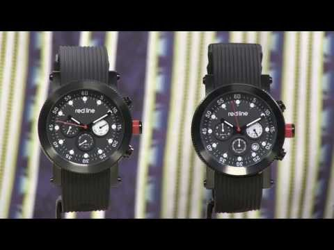 Differences between Chronograph and Multifunction watches