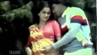 TUM SE MILKAR NA JANE KYUN ( Shabbir Kumar   Lata Mangeshkar ) PYAR JHUKTA NAHEEN