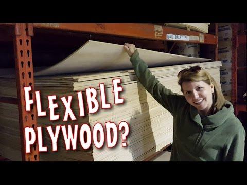 Comparing Studio Lumber To Big Box Store Wood