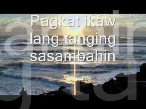 Paano - Apo Hiking Society  (w/Lyrics)