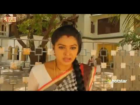 Saravanan Meenakshi.........bgm music