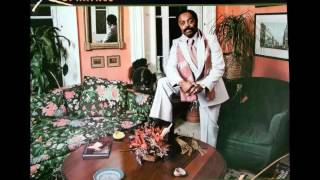 A FLG Maurepas upload - Roy Haynes - Wonderin