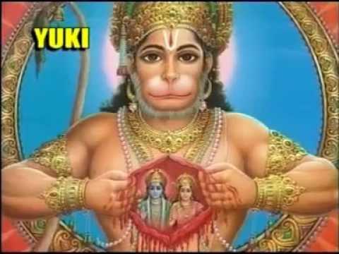 Lord Hanuman Bhajans |  बालाजी भजन संग्रह | हनुमान जी के  नए भजन