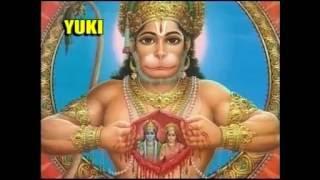 Lord Hanuman Bhajans    बालाजी भजन संग्रह   हनुमान जी के  नए भजन