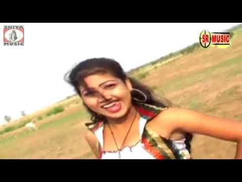 Bengali Purulia Song - Tui Kochi Koli   Bangla Song Album - Ki Sundor Tomar Mukher Hasi
