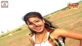 Bengali Purulia Song - Tui Kochi Koli | Bangla Song Album - Ki Sundor Tomar Mukher Hasi