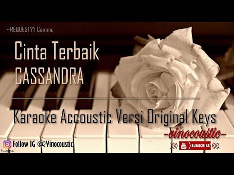 cassandra---cinta-terbaik-karaoke-piano-versi-original-keys