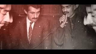 Fatih Gençlik Vakfı Tanıtım Filmi