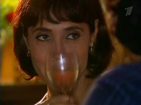 Женщины в любви (56 серия) (2004) сериал
