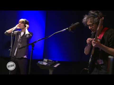 Phoenix performing
