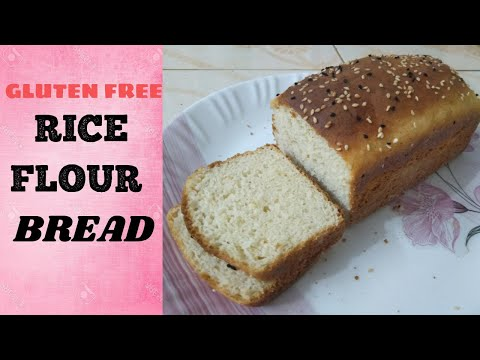 gluten-free-rice-flour-bread-with-psyllium-husk.-very-soft-and-easy-to-make.