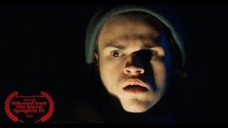 Abandoned   Award Winning Short Horror Film