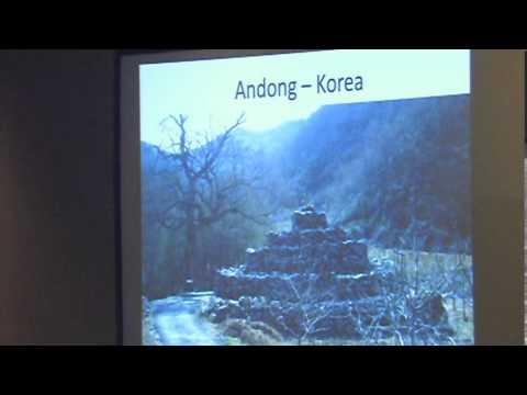 Earth-Keeper : Dr Semir Osmangich & J Tyberonn - Pyramids of Bosnia