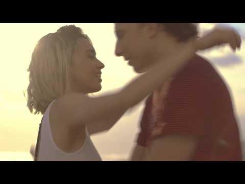Tónico 86 - Siluetas ft. Alejandro Álvarez (video oficial)