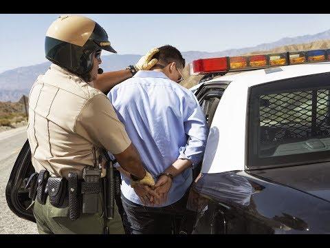 Oregon Softens Punishments On Drüg Possession