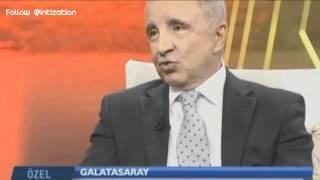 Ü.Aysal - Galatasaray seksi bir kulüp - GalatAsaraY Sx Spor Kulübü !   Haydi seksi galatasaray, sür rimeli galatasaray, yönetim futbolcu taraftar, indir donu galatasaray ...