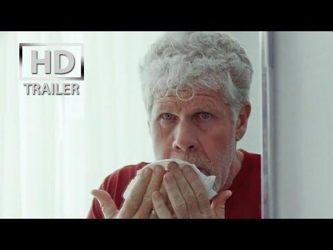 Hand of God | official trailer Season 1 (2015) Amazon Ron Perlman