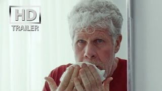 Hand of God | official trailer Season 1 (2015) Amazon Ron Perlman