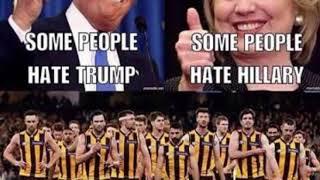 AFL funniest memes