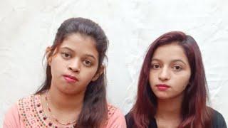 Billo Rani Anim Mahi Live