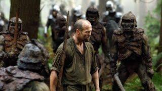 🎭 Джейсон Стэйтем  (Jason Statham TOP 10 Films)