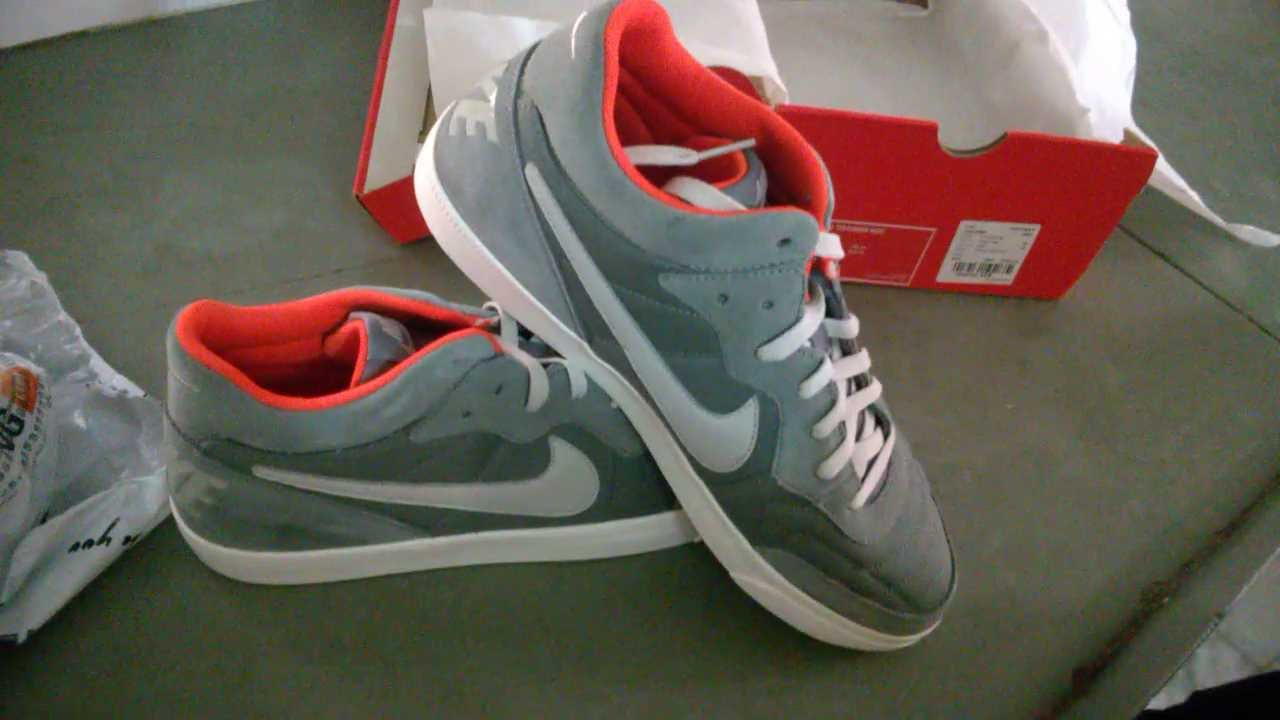 Nike Air Force 1 Jabong | Model Aviation