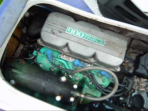 hqdefault kawasaki jet ski rebuild 1 youtube  at webbmarketing.co