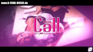 "FREE R&B / Hip Hop Instrumental ""CLOSE CALL"" Khalid Type Beat 2019"