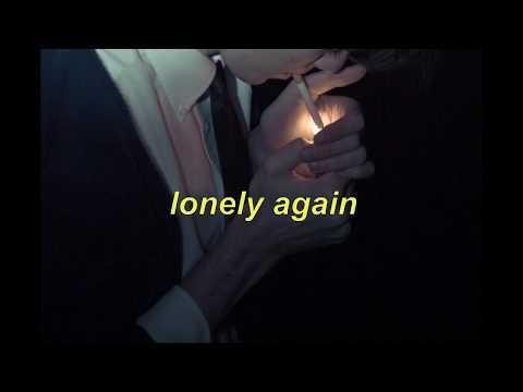 Please Never Fall In Love Again Ollie Mn Letrascom