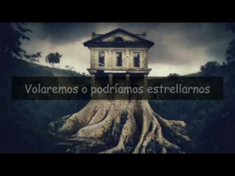 Bon Jovi - Roller Coaster (Subtitulada en Español)