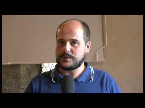 Liturgia e pastorale giovanile, a Camaldoli la riflessione dell'APL - YouTube