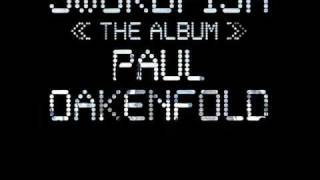 Paul Oakenfold&Planet Perfecto ...