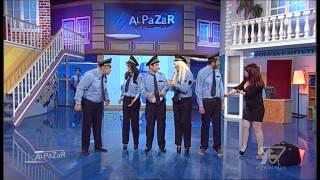 Kush do vije ne Big Brother ? - Alpazar - Vizion Plus