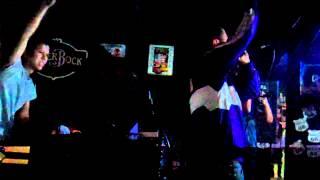 Ninja Funk Duarte DYSKO Feat. Speeks Geak