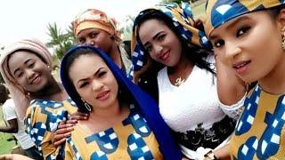 vuclip Jamila Nagudu - Maryam Baban Yaro - Maryam Ab Yola Suna Muku Ramadan Mubarak