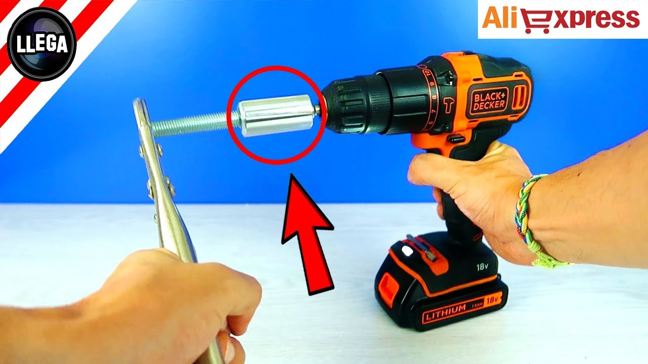 Amazing Tools That Are On Another Level