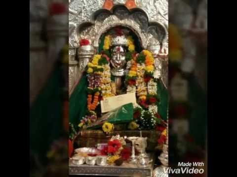 Ekveera aai chi aarti in marathi 2017