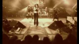 THERION - Birth of Venus Illegitima (Live In Poland) (OFFICIAL LIVE)