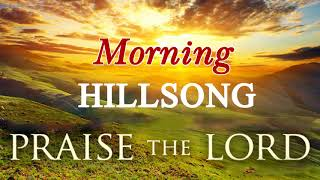 Morning Worship Songs New Playlist 2020 | Beautiful 100 Non Stop Praise and Worship songs 2020