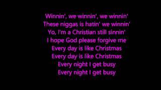 DeJ Loaf – We Winnin' ( Lyrics)  (Download Link)