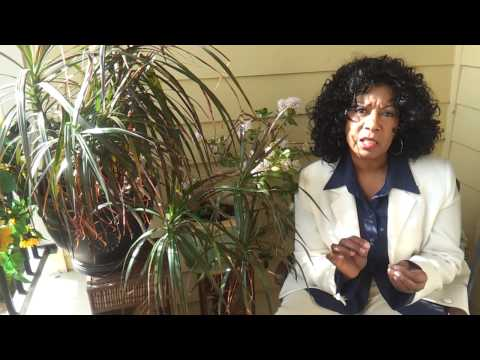 Weekly Wisdom Message With Dr. Beverly L. Swanson
