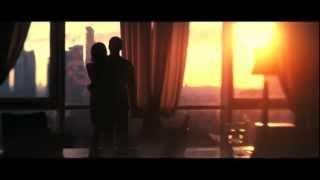 Короткометражный фильма «Сердца»