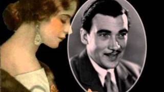 "Walter Pidgeon - ""What"