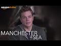 Manchester By The Sea - American Classic | Amazon Studios