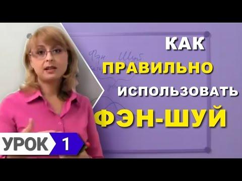 аня барышникова: